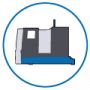 Meredith-Machinery-CNC-Machine-Tools
