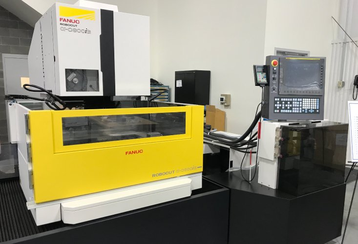 Meredith-Machinery-Fanuc-Robocut-Wire-EDM