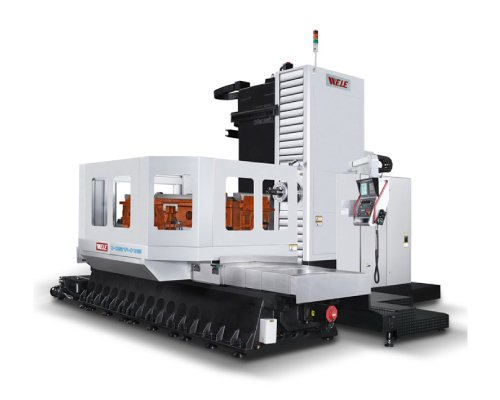 Toyoda-WELE-CNC-Machines
