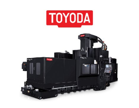 cnc milling toyoda machinery-01