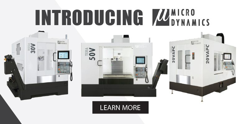 INTRODUCING-MICRO-DYNAMICS-CNC MACHINE TOOLS