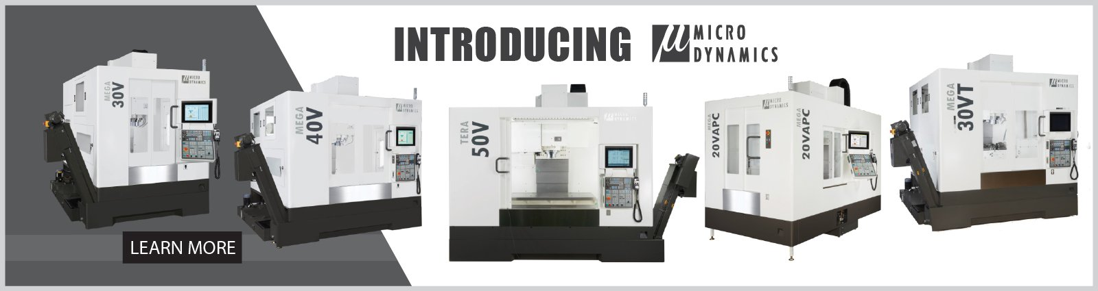 MEREDITH-MACHINERY-MICRO-DYNAMICS-CNC-MACHINE-TOOLS