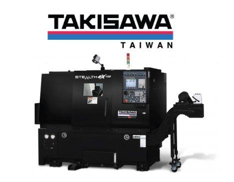 Takisawa-Taiwana-CNC-turning-lathe-meredith-machinery