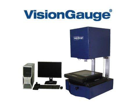 VisionGauge-Meredith-Machinery-Digital-Optical-Comparators