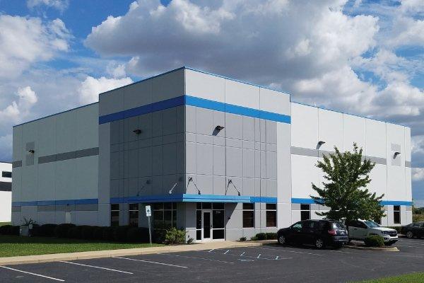Meredith-Machinery-Greenwood,-Indiana-Facility