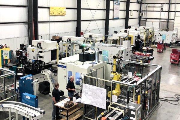 Meredith-Machinery-Louisville-Automation